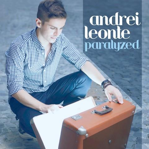 Andrei Leonte - Paralyzed
