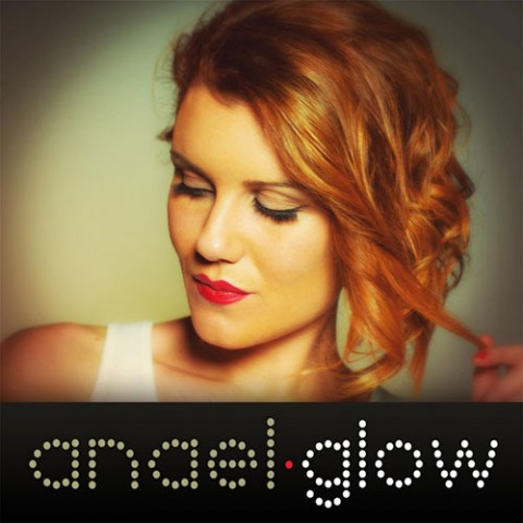 Anael - Glow