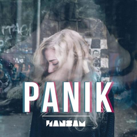 hansam-panik