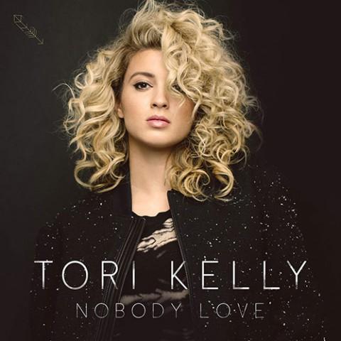 torikelly-nobodylove
