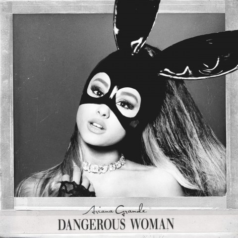 Ariana_Grande_-_Dangerous_Woman_Official_Standard_Album_Cover