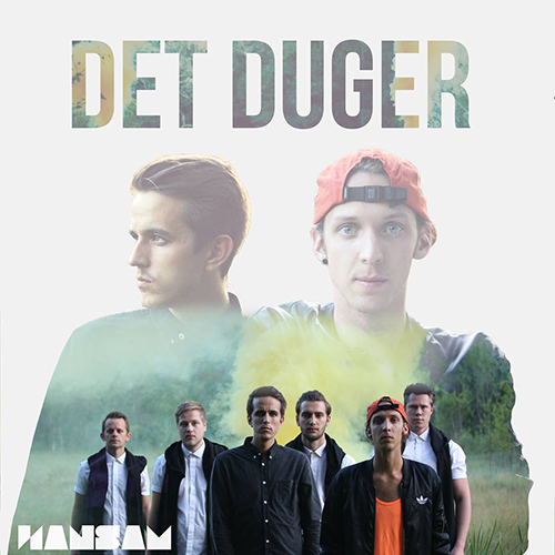 Hansam - Det Duger